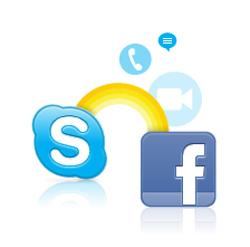 Skype-postepenno-podstraivaetsj-pod-polzovatelej-Facebook