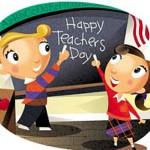 happy_teacher_day